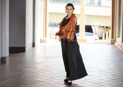 philadelphia-fashion-photography-tfp-sept-0102-1600
