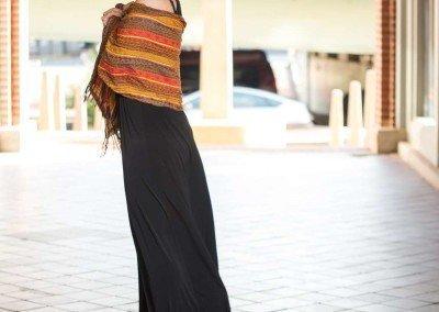 philadelphia-fashion-photography-tfp-sept-0104-1600