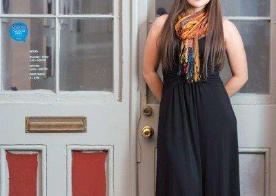 philadelphia-fashion-photography-tfp-sept-0106-1600