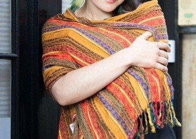 philadelphia-fashion-photography-tfp-sept-0111-1600