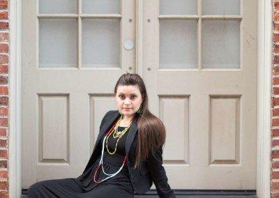 philadelphia-fashion-photography-tfp-sept-0124-1600
