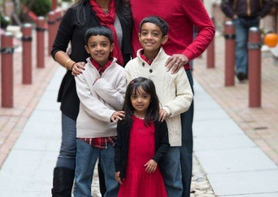 philadelphia-family-portraits-jtv-0002-1600