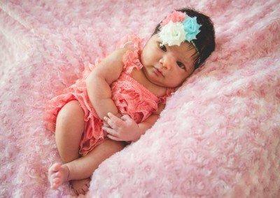 philadelphia-newborn-photography-varkey-0018-1600