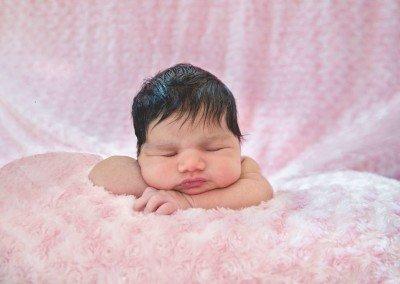 philadelphia-newborn-photography-varkey-0044-1600