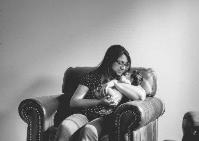 philadelphia-newborn-photography-varkey-0048-1600